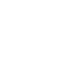 Audio Concierge